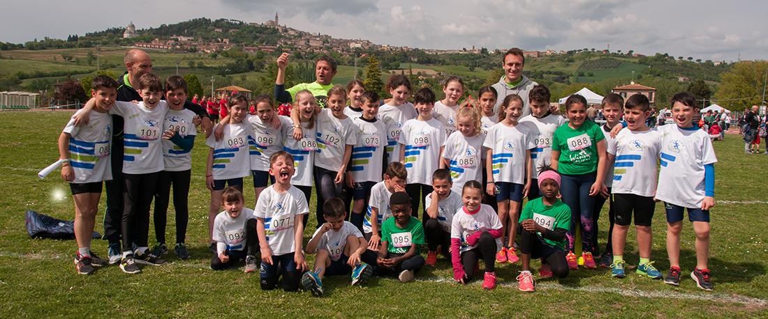 2'-Tappa-Trofeo-Arcobaleno-Todi-06.jpg