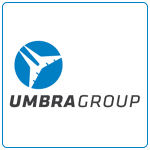 Umbra Group